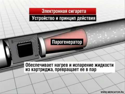 Сигареты харвест где можно купить сигареты купить в розницу от 1 блока с доставкой по россии
