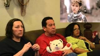 Parent Review EXO History (EXO-K) Part 4