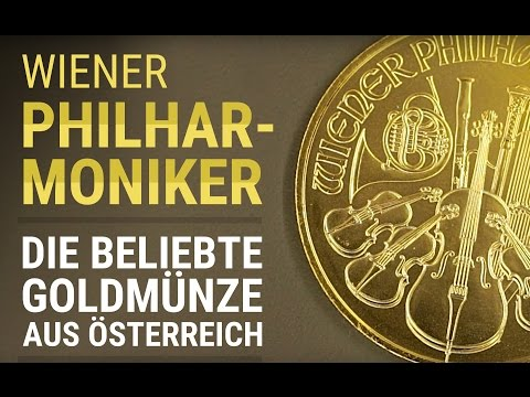 Wiener Gold Philharmoniker