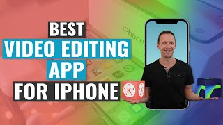 Free iPhone Video Editor: Complete Guide on How to Edit Videos on iPhone with FilmoraGo iOS