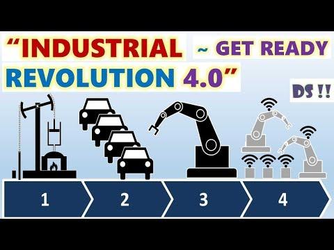 mp4 Industrial Revolution 4 0 In Tamil Language, download Industrial Revolution 4 0 In Tamil Language video klip Industrial Revolution 4 0 In Tamil Language