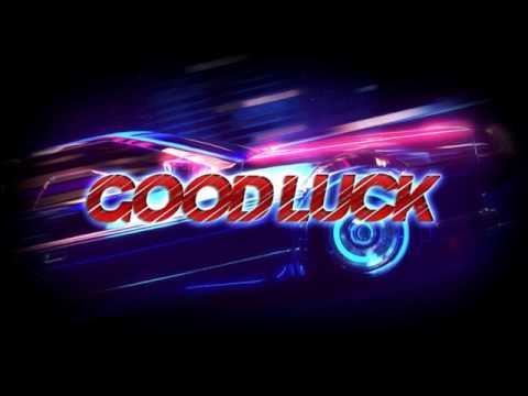 Dex & Ruby - Good Luck [Vocaloid]