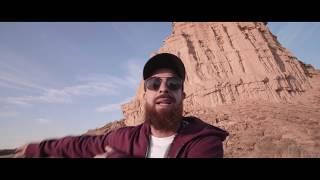 LITTLE PEPE   NO ME PARE Feat Chronic Sound (VIDEOCLIP OFICIAL)