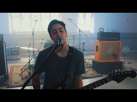 Locket - Other People (Bell Tower Sessions)