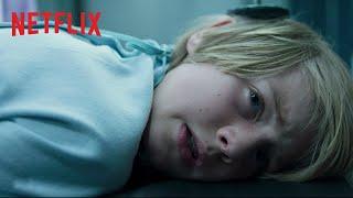Eli Film Trailer