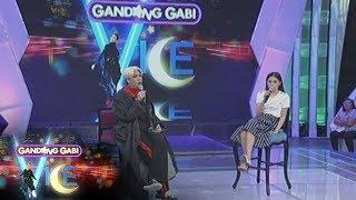 Toni Gonzaga's prank gone wrong   GGV