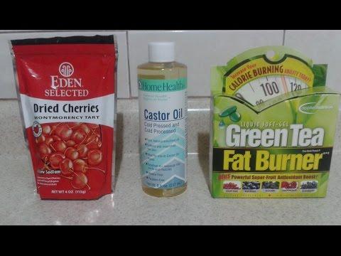 Julie finnegan pierdere în greutate