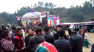 preview picture of video 'Dhading Mahotsav 2071 Part 6'
