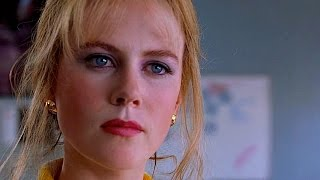 Download Video Top 10 Femme Fatales in Modern Movies MP3 3GP MP4