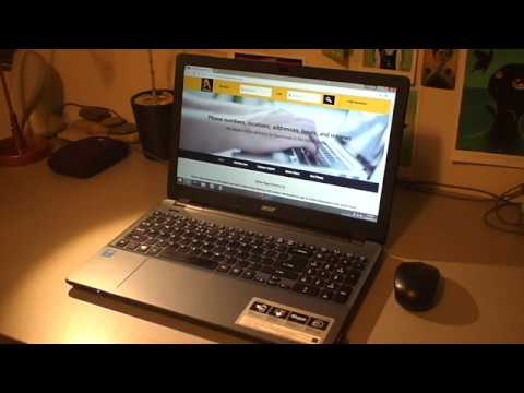 mp4 Business Yellow Pages Usa, download Business Yellow Pages Usa video klip Business Yellow Pages Usa