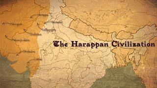 Indus Valley Civilisation - Ancient History (CGL,SSC CHSL,CLAT,IAS,Railways,CDS,NDA) General studies