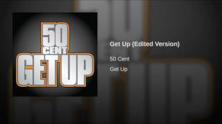 Get Up (Edited Version)