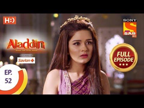 download aladdin movie 2018