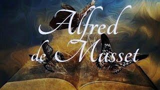 Les plus belles citations d'Alfred de Musset
