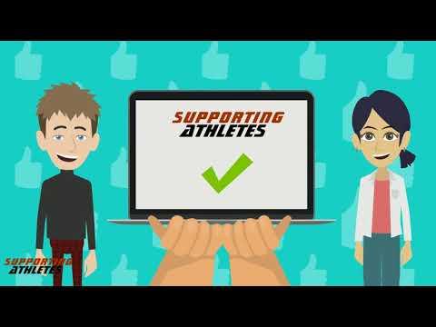 Best SAT / ACT Online Prep Course - YouTube