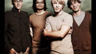 Tenth Avenue North - Go Tell It On The Mountain
