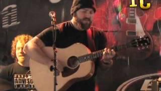 Zac Brown Band - Sic'em on a Chicken (Austin City Limits)