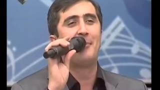 Cahangir Qurbanov Kurshad (sint) Zibeyda (Solo)