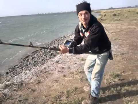 pesca en cabeza de buey 2011.mp4