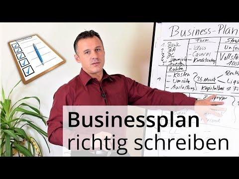 , title : 'So schreibst du einen erfolgreichen Businessplan