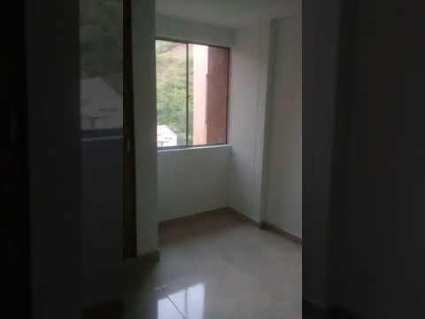 Apartamentos, Venta, Bella Suiza - $183.000.000
