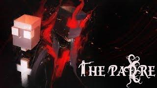 videó The Padre