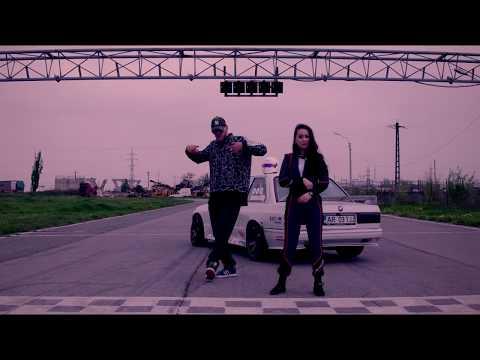 Bibanu MixXL – Aer Video