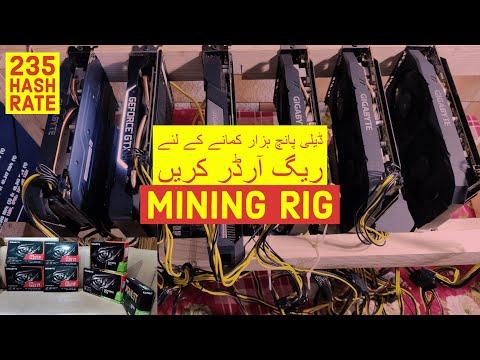 Depunere olymp trade dengan bitcoin