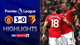 SUBSCRIBE ► http://bit.ly/SSFootballSub