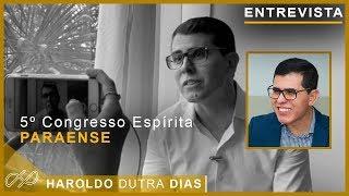 ONDE ESTÁ A VERDADEIRA FELICIDADE? - HAROLDO DUTRA DIAS