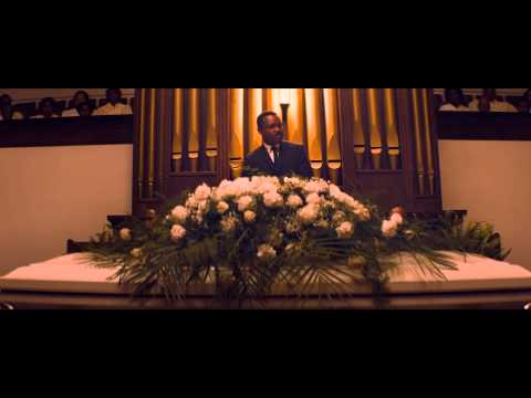 Selma Commercial (2015) (Television Commercial)