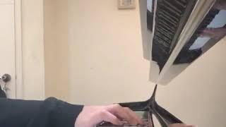 【YAMAHA演奏級鋼琴系列⚡ U5💕💕💕】