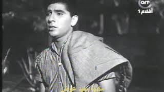 فين مكاني - عبد اللطيف التلباني تحميل MP3