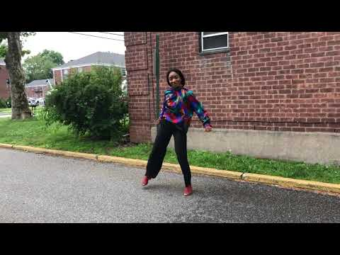 """MAVIN """"All is in Order"""" ( Afrobeat Dance Video) ( ft. Don Jazzy, Rema, Crayon, Korede Bello & DNA )"""