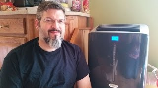 haier portable air conditioner not turning on - Thủ thuật máy tính