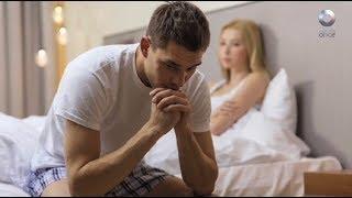 Diálogos en confianza (Pareja) - Expectativas de los hombres en las relaciones sexuales