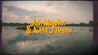 Jah Master & Anita Jaxson - Unonzani ( Official Video)