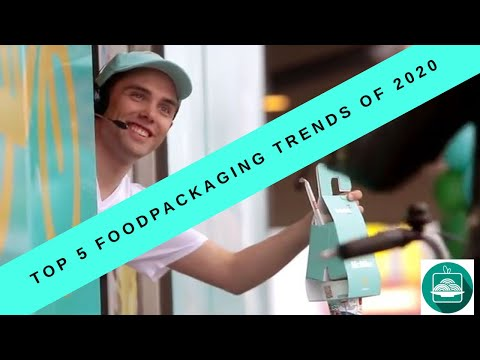 , title : 'Top 5 Food Packaging Design Trends in 2020   Packaging for Produce Growers - FPTV