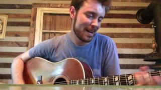 This One's Gonna Hurt You || Wyatt McCubbin Cover