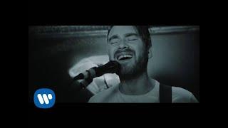 All Tvvins   Unbelievable (Official Video)