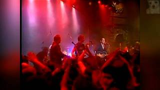 Paul Kelly & The Coloured Girls - Look So Fine Feel So Fine