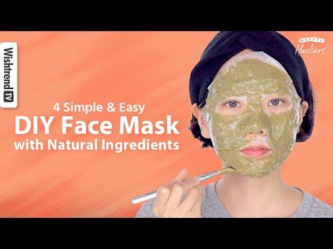 mp4 Natural Mask, download Natural Mask video klip Natural Mask
