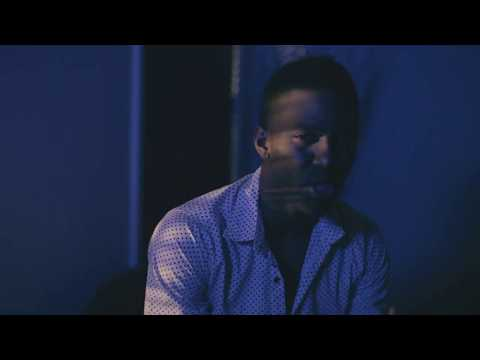 KONSHENS - OBSESSION (Official Music Video) troyton music 2015