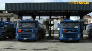 preview picture of video 'GAFFOIL snc SANTA MARIA CAPUA VETERE (CASERTA)'