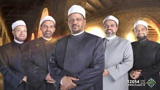 تحميل و مشاهدة الإسراء والمعراج مع الشيخ أحمد ممدوح | فتاوى الناس MP3