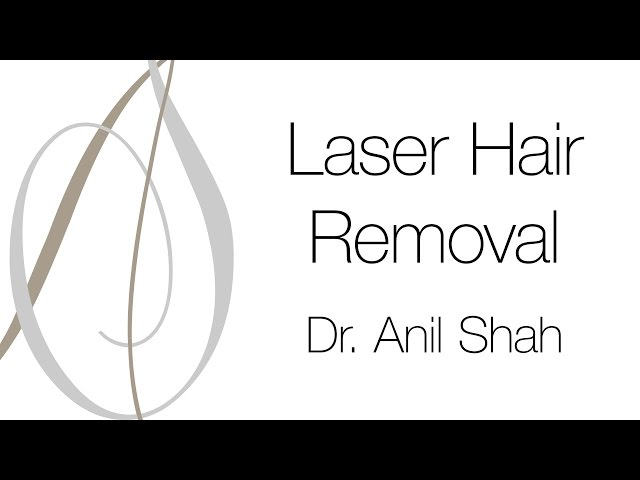 Laser Hair Removal | Chicago, IL