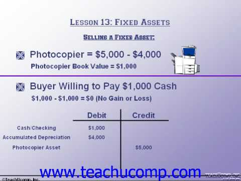 Sample resume fixed asset accountant - Fixed Asset Accountant Sample Resume