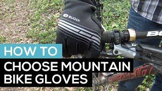 bike gloves - मुफ्त ऑनलाइन वीडियो