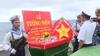 Tin Tức 24h Mới Nhất: Ngư dân Nghệ An trúng lộc biển ngày đầu năm
