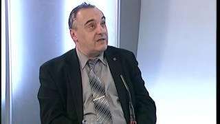 Декан истфака Иван Клименко: У Крыма две истории - татарская и российская